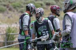 Lacrosse 2018-08-02
